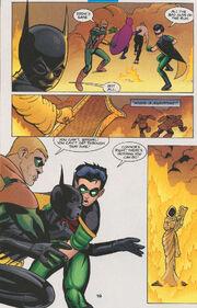 Batgirl 032 (05)