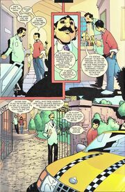 Robin 134 page 4