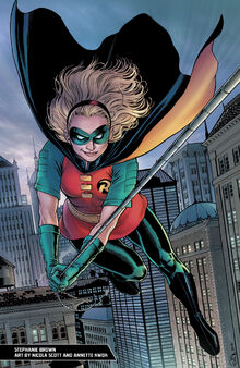 Robin 80th Anniversary 100-Page Super Spectacular (2020) 001-073