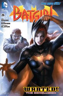 Batgirl-026-(2014)-(Digital)-(Nahga-Empire)-01