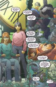 Batgirl 062 (05)