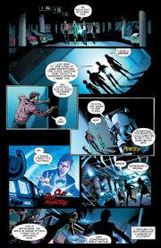 Detective Comics (2016-) 944-003