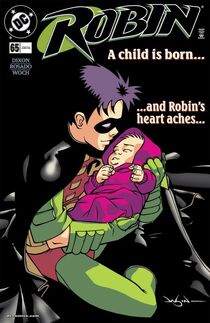 Robin65a