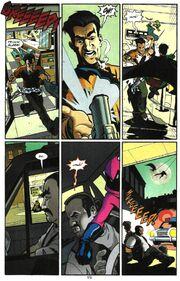 Robin 74 (03)