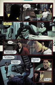 Batman 634 page 2