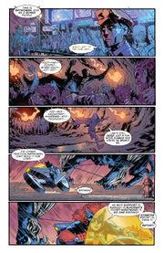Detective Comics (2016-) 941-020