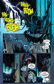 Nightwing 006-010
