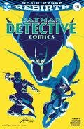 Detective Comics (2016-) 938-002