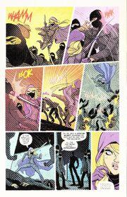 Batgirl 46 page 17