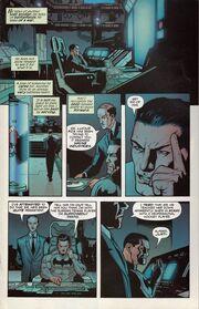 Batman 635 page 17