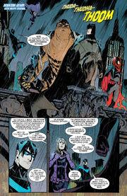Nightwing 006-015