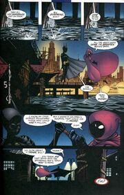 Batgirl 020 (06)