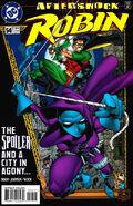 Robin51cover