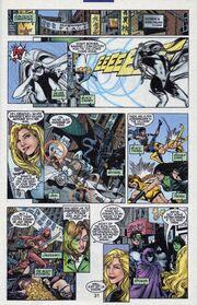 Wonder woman 175 page 31