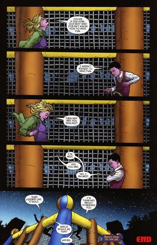 File:Batgirl 17 (06).jpg