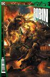 Robin Eternal 2 cover