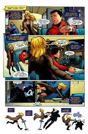 Batgirl -5 (05)
