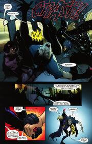 Batgirl - 09 (01)