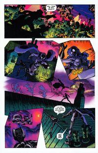 Legends of the Dark Knight -183 (02)