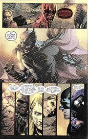 Detective comics 947 page 11
