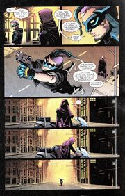 Batman eternal 51 page 17