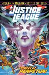 JL 36 cover