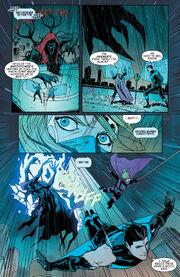 Nightwing 006-012