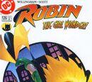 Robin Vol 4 126