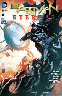 Batman Eternal 045 (2015) (Digital-Empire)-000