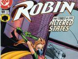 Robin Vol 4 101