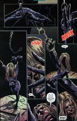 Catwoman v2 -35 (02)