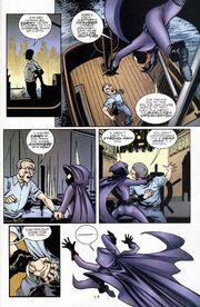 Batman Family 2 (05)