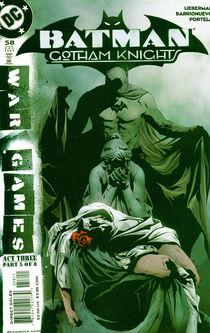 GothamKnights58-01
