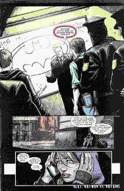 Batman eternal 3 page 29