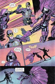 Batman eternal 41 page 6