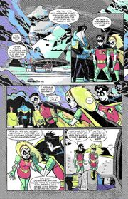 All new batman batb 13 page 10