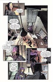 Batman eternal 44 page 8