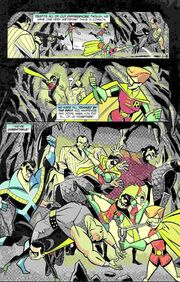 All new batman batb 13 page 15