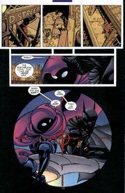 Batgirl 020 (05)