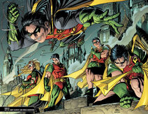 Robin 80th Anniversary 100-Page Super Spectacular (2020) 001-094