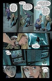 Detective Comics (2016-) 943-013