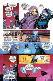 Batgirl 047 Steph preview b