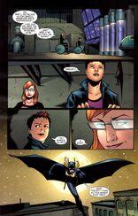 Batgirl 12 (06)