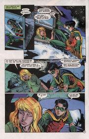 Robin 62 (01)