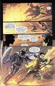 Detective comics 938 page 18