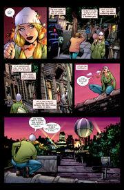Gotham Gazette -1 (02)