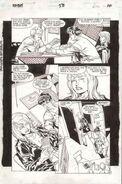Robin panels 58