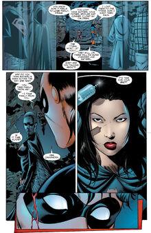 Teen Titans (2003-2011) 043-018