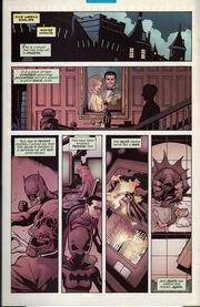 Batman 635 page 16
