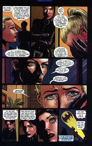 Catwoman v2 -34 (05)